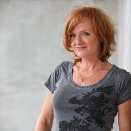 Nina Petri