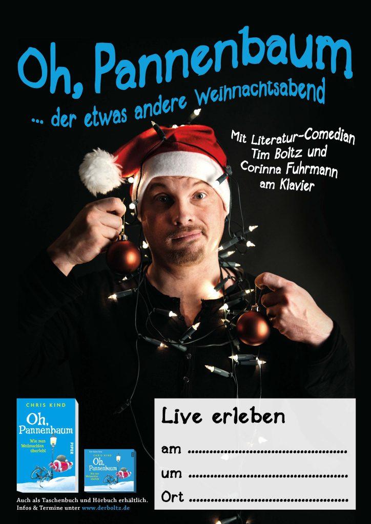 Oh-Pannenbaum_LIVE