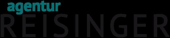 agentur-reisinger.de Logo
